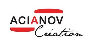 acianov-creation-150x300